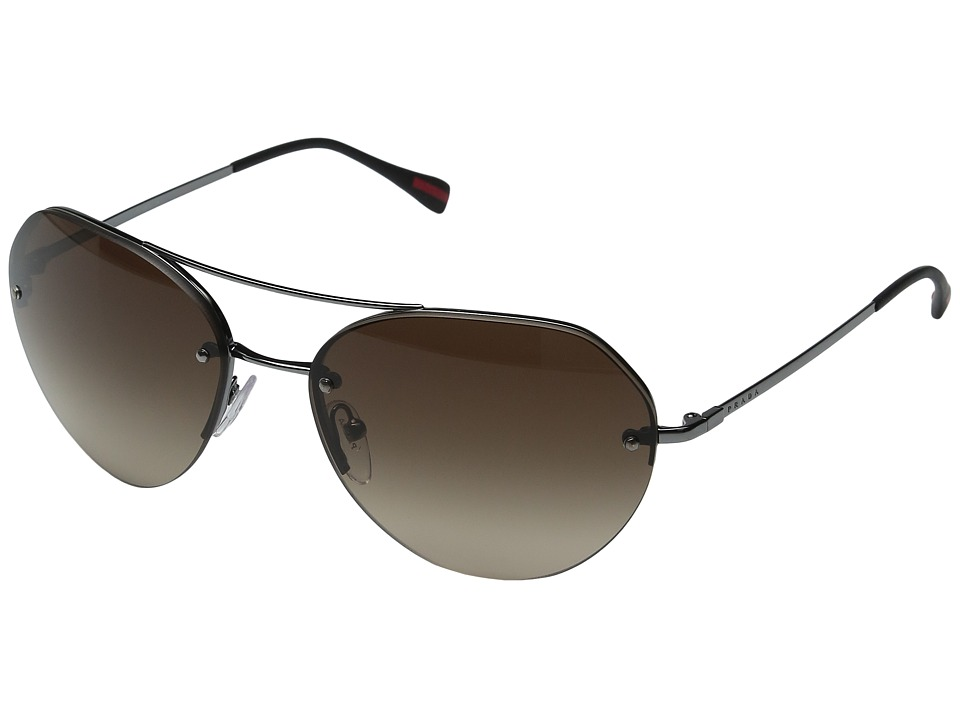Prada Linea Rossa - 0PS 57RS