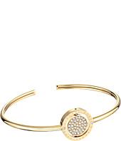 Michael Kors - Flip Glitz Bracelet