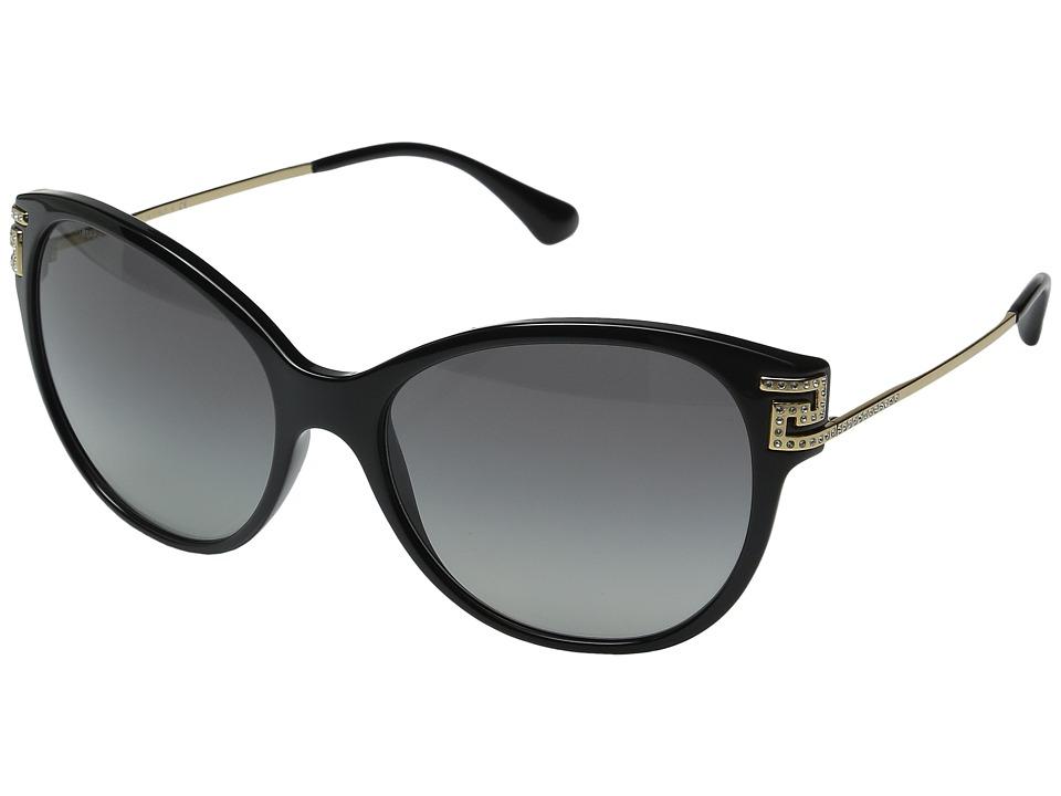Versace - VE3168
