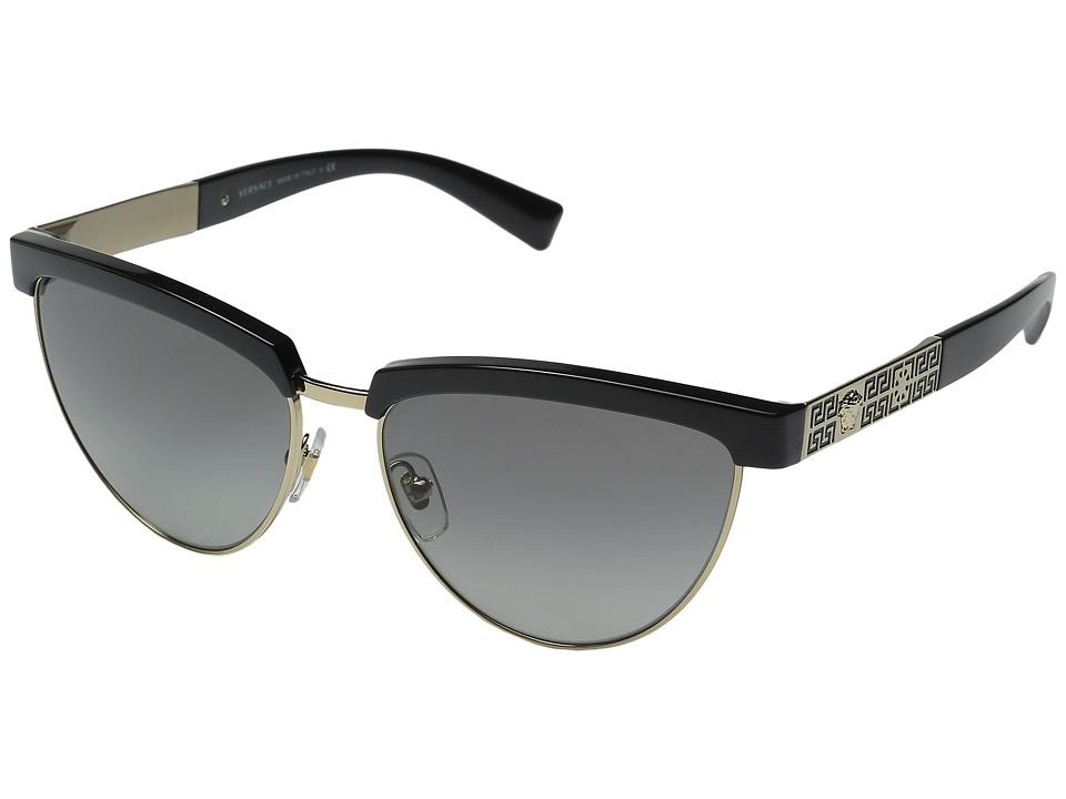 Versace - VE2169