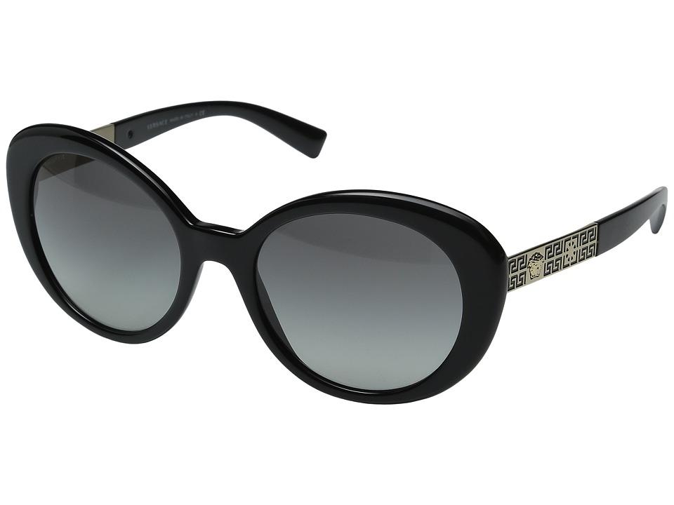 Versace - VE4318
