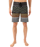 Alpinestars - Traction Boardshorts