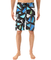 Alpinestars - New Wave Boardshorts