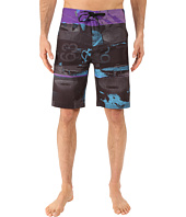 Alpinestars - Glitch Boardshorts