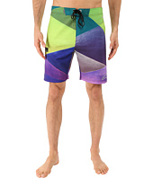 Alpinestars - Facet Boardshorts