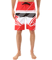 Alpinestars - Beta Boardshorts
