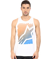 Alpinestars - Sunset Tank Top