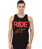 Alpinestars - Ride Solid Tank Top