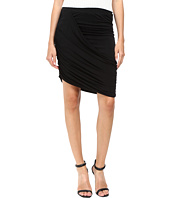 The Kooples - Asymmetric Skirt
