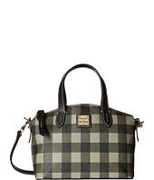 Dooney & Bourke - Tucker Ruby Bag
