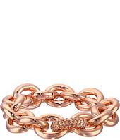 Eddie Borgo - One Pavé Link Chain Bracelet