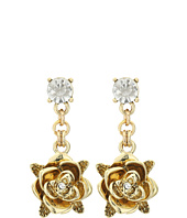 Betsey Johnson - Throwback Betsey Rose Drops