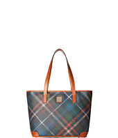 Dooney & Bourke - Durham Charleston Shopper