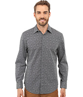 Perry Ellis - Exclusive Geo Print Shirt