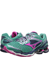 Mizuno - Wave Creation 17