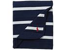 YD Rugby Blanket