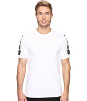 Nike - Elite Short Sleeve Tee