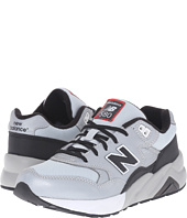 New Balance Kids - KL580RFG (Big Kid)