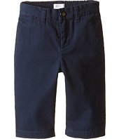Ralph Lauren Baby - Suffield Chino Pants (Infant)