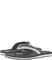 TravisMathew - Freebirds Sandal