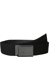 TravisMathew - Amparo Belt