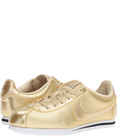 Nike Kids - Cortez SE (Big Kid)
