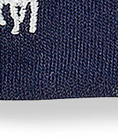Ralph Lauren Baby - Interlock Beanie (Infant)
