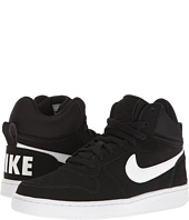 Nike - Recreation Mid