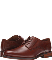 Cole Haan - Madison Grand Plain