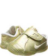 Nike Kids - Waffle 1 PRM (Infant/Toddler)