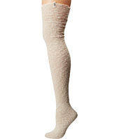 UGG - Slouchy Slub Thigh High Socks
