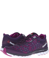 Reebok - Sublite Super Duo Her