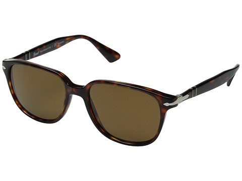 Persol 0PO3149S - Havana/Brown Polarized