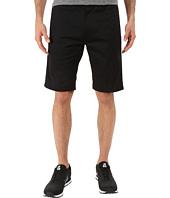 Diesel - Chi-Pitt-Sho Shorts