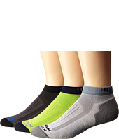 Wigwam - Merino Rigge Runner Pro Low 3-Pack
