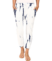 Culture Phit - Prima Drawstring Tie-Dye Pants