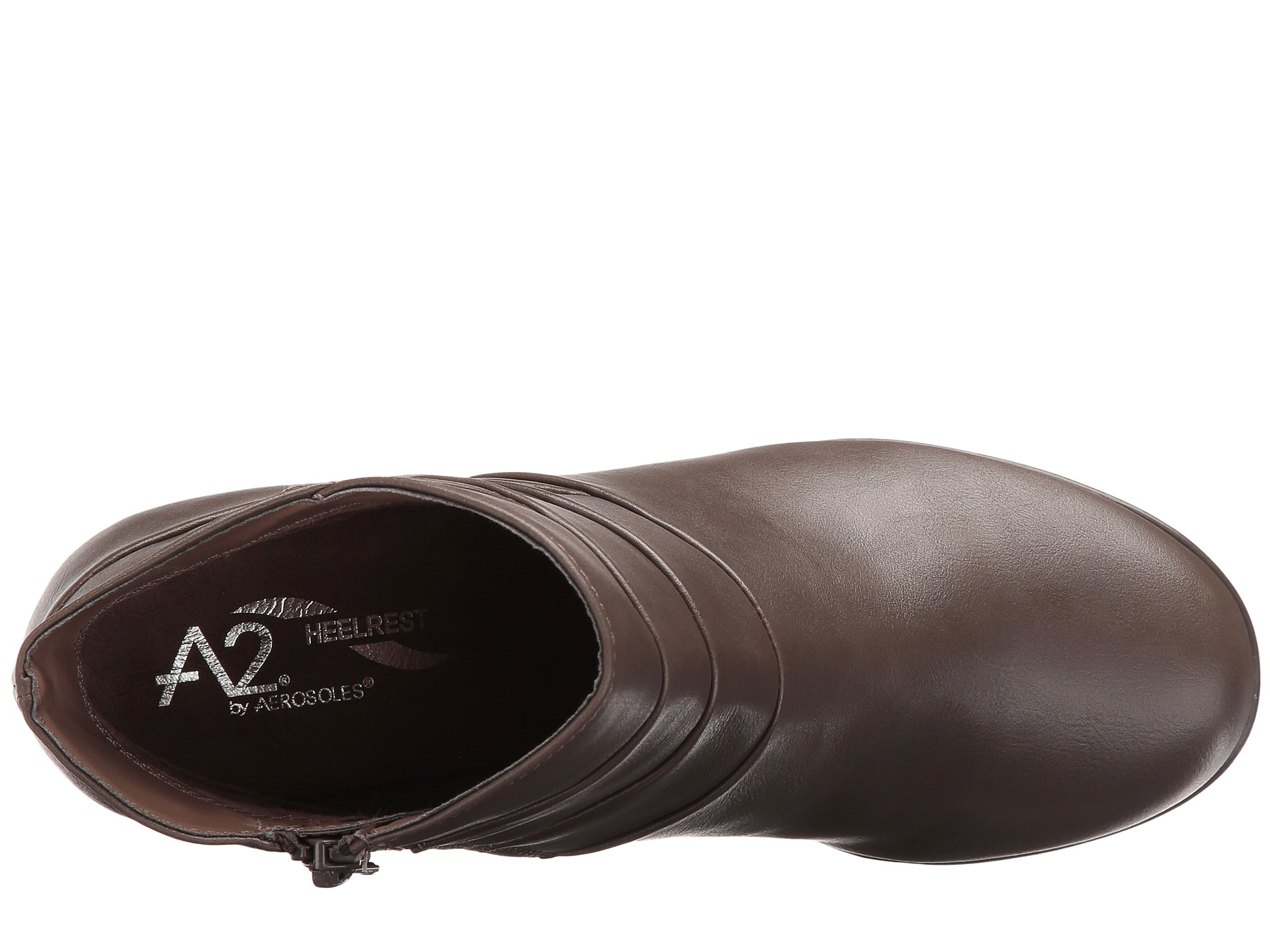 A2 by Aerosoles Best Role at 6pm.com