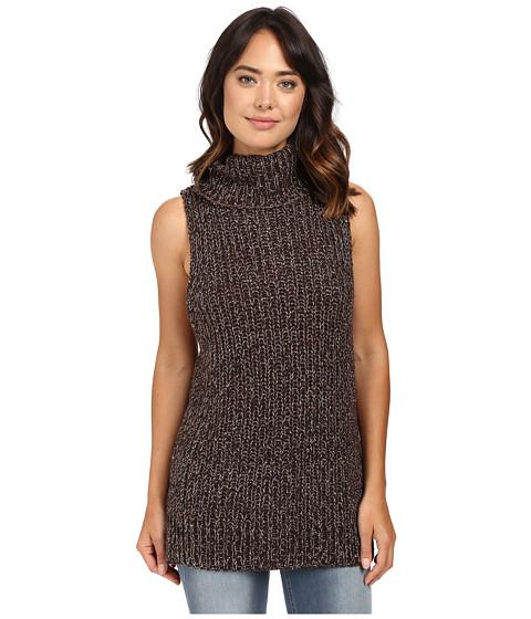 Free People Valentina Sweater