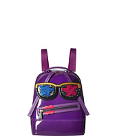 Furla - Candy Gang Mini Backpack
