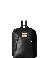 Furla - Lara Small Backpack