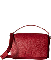 Furla - Capriccio Small Crossbody