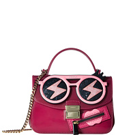Furla - Candy Gang Sugar Mini Crossbody