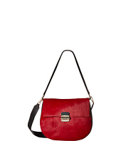Furla - Club Medium Crossbody