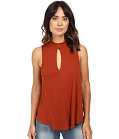 Free People - Faye Tank Top