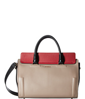 Furla - Valentina Medium Satchel