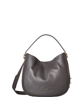 Furla - Luna Medium Hobo