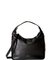 Furla - Eva Medium Hobo