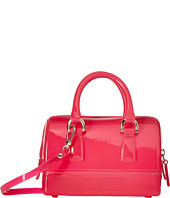 Furla - Candy Sweetie Mini Satchel