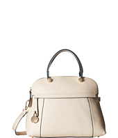 Furla - Piper Medium Dome