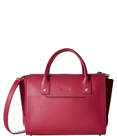 Furla - Linda Medium Carryall